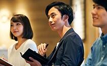 初心者のための不動産投資セミナーの選び方