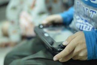 条例で「ゲーム利用制限」の動きをどう考えるか(イメージ)