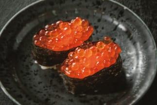 回転寿司、原価率が高い「お得ネタ」最新ランキング