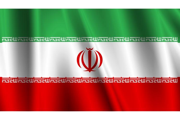 アメリカとイランの間で緊張が高まっている