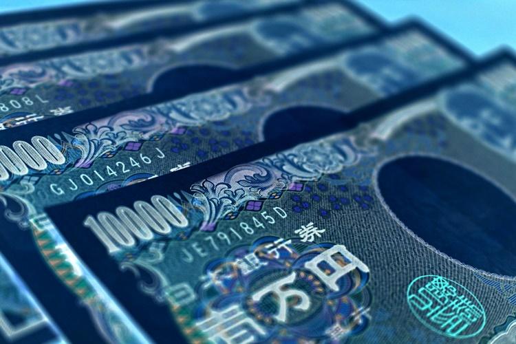 日本経済に「デフレの悪夢」が再び訪れようとしている(イメージ)