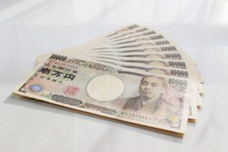 なぜ「東京2020協賛ジャンボ」で10万円以上が当たりやすい?
