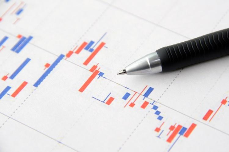 為替相場や株式市場の特徴的なアノマリーを紹介