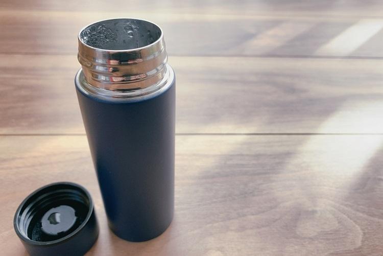 ユーザーたちは「ミニ水筒」をどう活用しているのか?