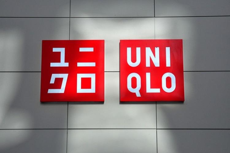 「ユニクロは安い」と思っているのは、上の世代だけ?(Getty Images)