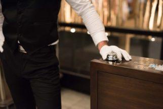 繁盛期のホテルはサービス悪くなりがち 客側でできる簡単な対策は?