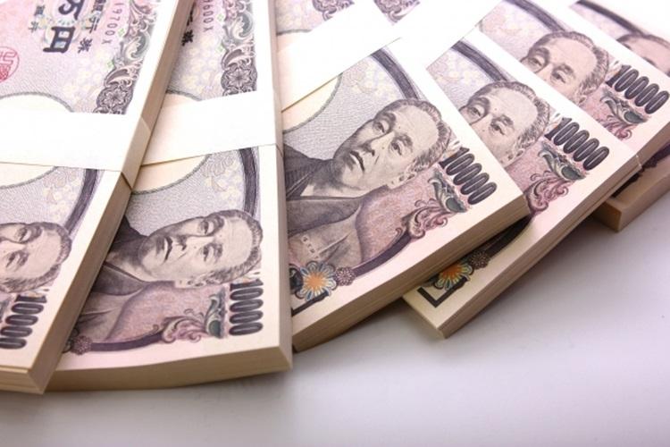 1等2億円2本を筆頭に未換金が多数…