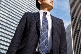 会社員生活で培われるビジネス上の特殊スキルとは?(イメージ)