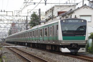 「痴漢多い」イメージの埼京線 JR東日本が回答した対策は?
