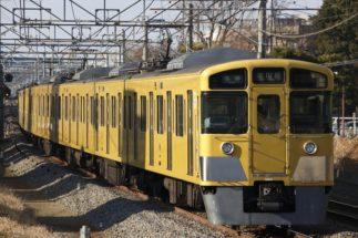 西武新宿線「乗り換え超不便!」の声に西武鉄道「申し訳ございません」