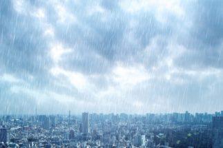 台風被害に遭った場合、税金はどうなる?