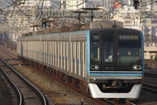 東西線「混みすぎ!」利用者の悲鳴に東京メトロの回答は