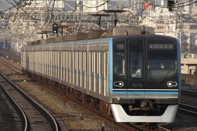 東西線ユーザーの不満の声に東京メトロの回答は?