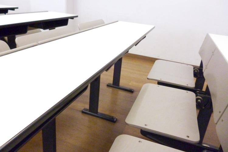 大学生の学力低下の「本質的な問題」とは?(イメージ)