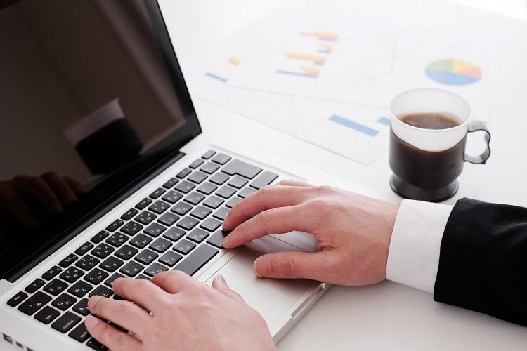 データサイエンティストとはどんな職業なのか?(イメージ)