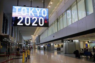 日本経済を襲うコロナ・ショック 倒産の危機に晒される業界は