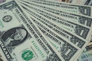 今週のドル円相場はどうなる?
