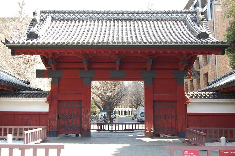 東京大学に合格しても入学しない生徒たち、それぞれの進学先 | マネーポストWEB