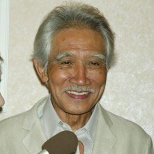 藤村俊二さんの葬儀は「密葬」で執り行われた