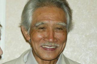 藤村俊二さんの息子が明かす「密葬」しかできなかった理由
