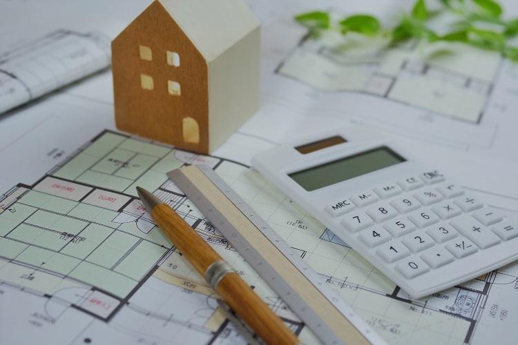 マンション購入で損しないためには「時期」と「立地」が重要