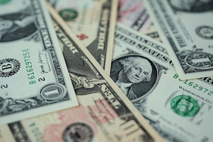 ドル円相場は方向感のない展開か