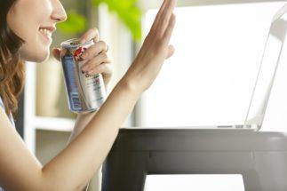 外出自粛で増加中、「オンライン飲み会」参加者が語る楽しみ方