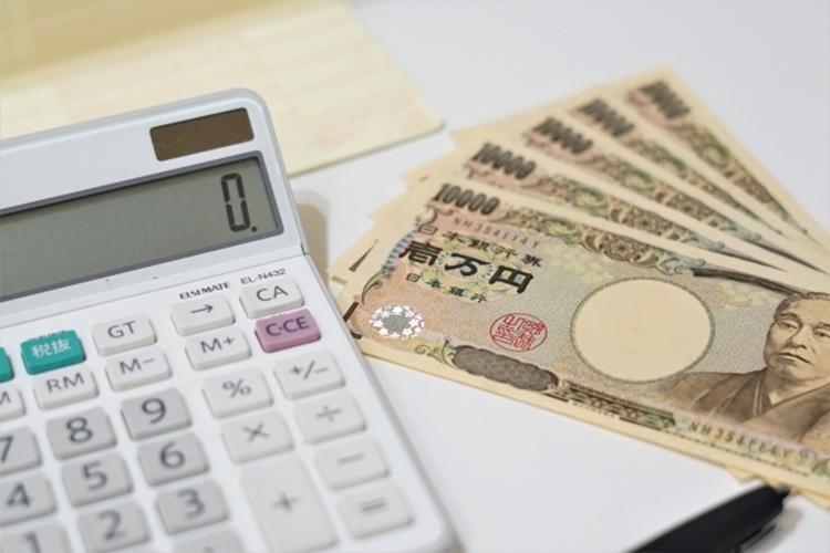 コロナの影響で減った支出、増えた支出を整理しよう