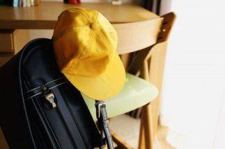休校時は親の意識が子供の学力に直結するという(イメージ)