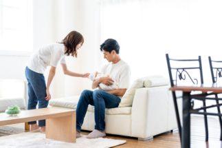 子育て世帯への新型コロナの緊急支援策は?