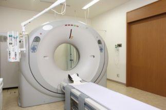人間ドックのオプションとして「肺がんCT」が含まれることも多いが…(イメージ)