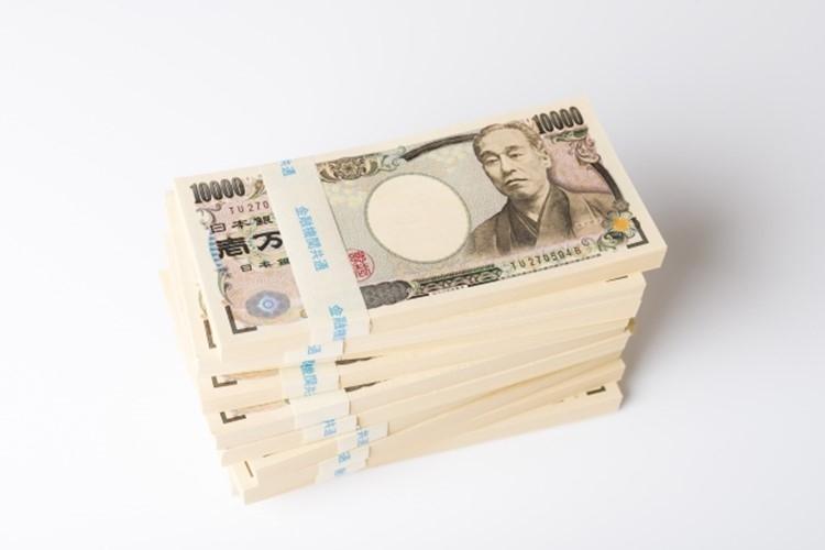換金したお金で大きな運を呼び寄せることもある?