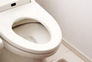 やってはいけない水回り掃除 トイレの床に掃除機で雑菌が家中に…
