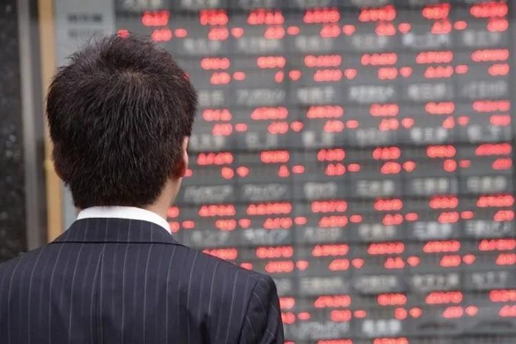 株価の先行きはどうなるのか?(イメージ)