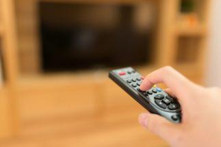 テレビで「過剰演出」がまかり通るのはなぜ?