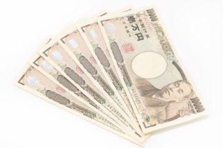 東京23区内で月6万円台で住める場所は?