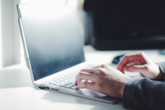 オンライン会議が意外な需要を生み出している?(イメージ)