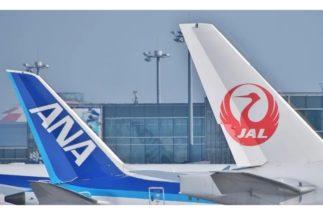 コロナで苦境の航空会社、ANAがJALと合併するシナリオも