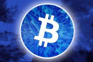 ビットコイン円の見通しは?