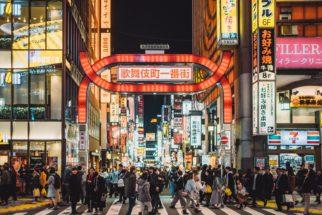 """コロナで皮肉にも気づかされた東京の""""異常性"""""""
