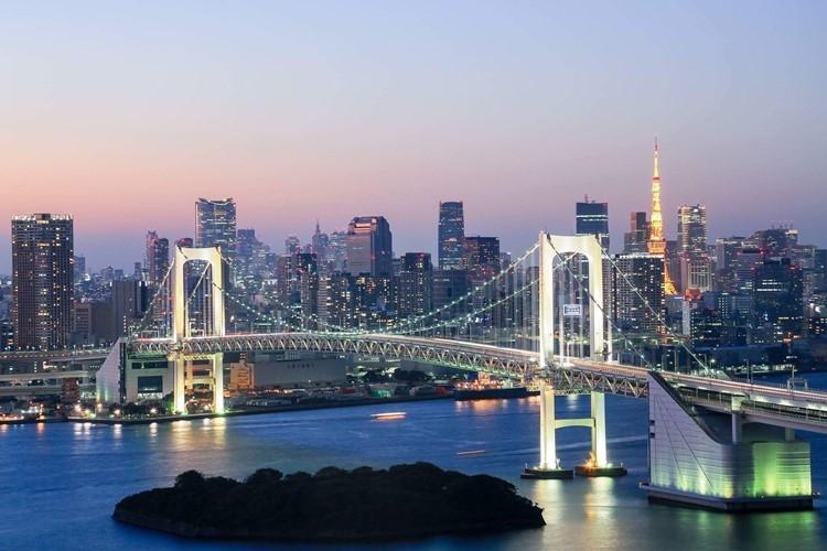 東京に憧れを持つ若者は減りつつあるという