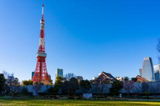 東京にしかないモノ・体験はわずかしかない?
