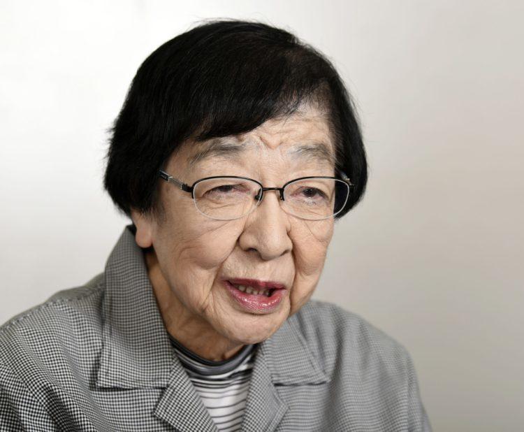 石井ふく子さんが明かす京マチ子さんへの思い 遺言書とお墓で喧嘩も ...