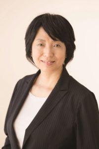テレワークマネジメント代表・田澤由利さん