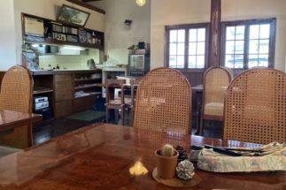 「グラタンまずい」とネットに書かれた洋食店「メニューにない」