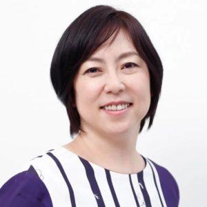 倉田真由美さんが語るネットショッピングの醍醐味