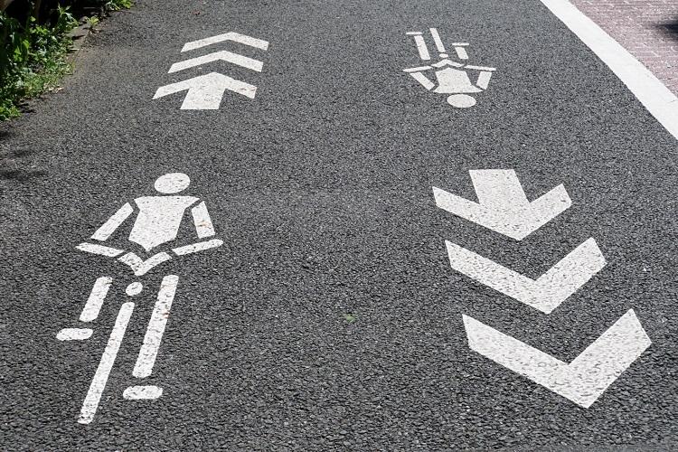 高齢者は「自転車問題」にどう向き合うべきか
