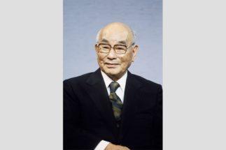 日本郵政社長がメザシの土光さんだったら「負の遺産」解消できるか