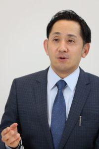 タニタ・谷田千里社長が語る従来の枠組みに捉われない経営