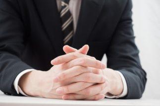 中長期的なキャリアプランをどう考えるべきか…(イメージ)